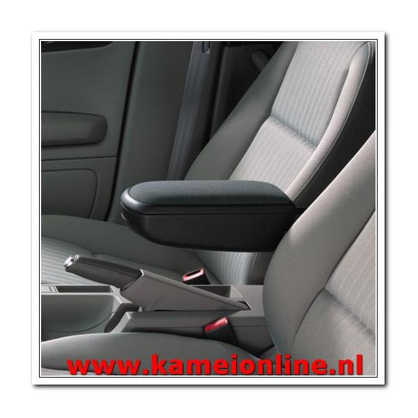 Spiegelkappen VW Touareg Chroom