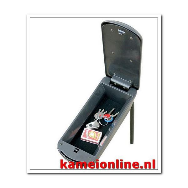 Spiegelkappen VW Touran Chroom