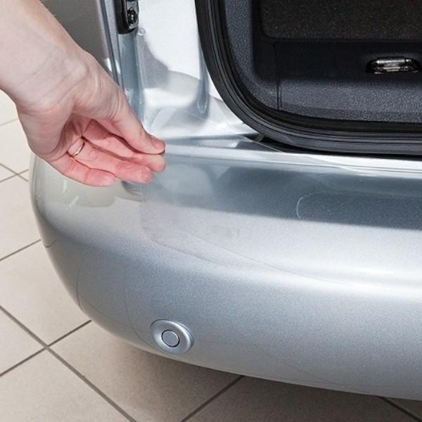 Sonniboy Peugeot 807 2002- (alleen achterdeuren) autozonwering